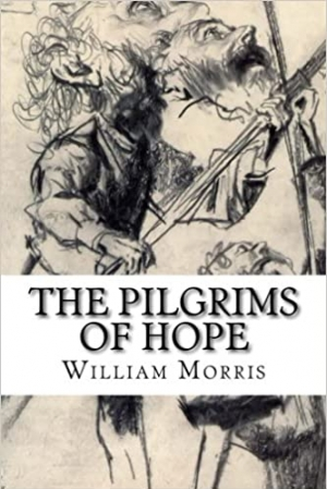 Download The Pilgrims of Hope free book as pdf format