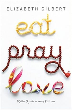 Download Eat, Pray, Love free book as pdf format