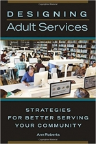 Designing Adult Services