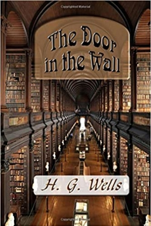 Download The Door in the Wall free book as epub format