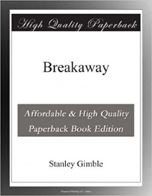 Download Breakaway free book as epub format