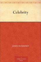 Book Celebrity free