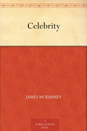 Download Celebrity free book as epub format