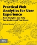Book Practical Web Analytics for User Experience free