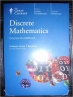 Book Discrete Mathematics: Course Guidebook & DVDs (The Great Courses: Science & Mathematics) free