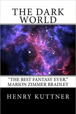 Download The Dark World free book as epub format