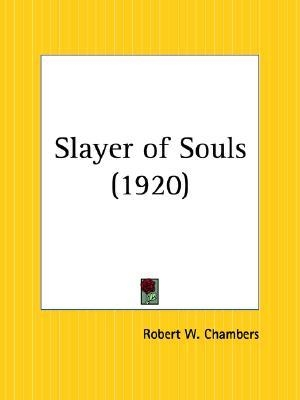 Download The Slayer of Souls free book as pdf format