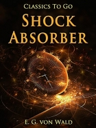 Book Shock Absorber free