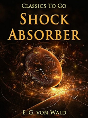 Download Shock Absorber free book as epub format