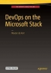 Book DevOps on the Microsoft Stack free