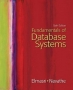 Book Fundamentals of Database Systems, 6th edition free