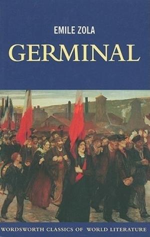 Download Germinal free book as pdf format