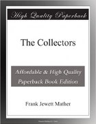Book The Collectors free