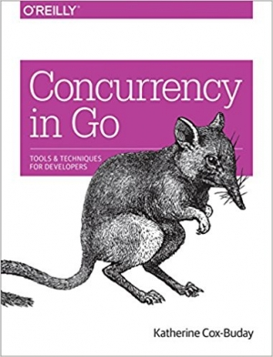 Download Concurrency in Go: Tools and Techniques for Developers free book as pdf format