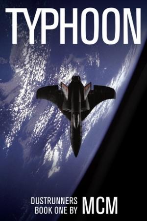 Download Typhoon free book as pdf format