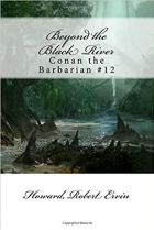 Book Beyond the Black River free