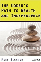 Book The Coder's Path to Wealth and Independence free