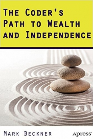 Download The Coder's Path to Wealth and Independence free book as pdf format