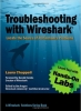 Book Troubleshooting with Wireshark free