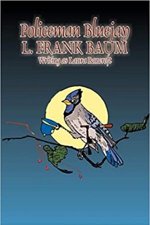 Download Policeman Bluejay free book as pdf format