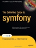 Book The Definitive Guide to symfony free
