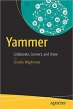 Book Yammer: Collaborate, Connect, and Share free