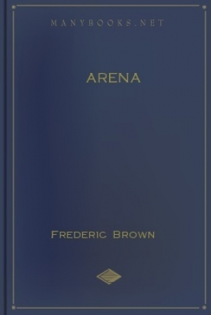 Download Arena free book as epub format