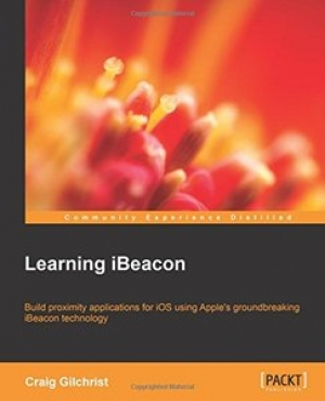 Download Learning iBeacon free book as pdf format