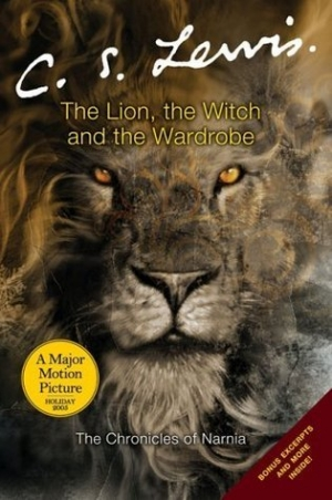 Download The Lion, the Witch, and the Wardrobe free book as epub format