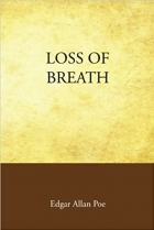 Book Loss of Breath free
