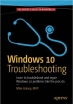 Book Windows 10 Troubleshooting free