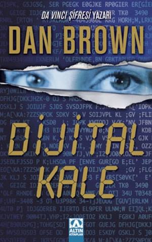 Download Dijital Kale. free book as pdf format