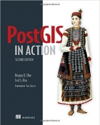 Book PostGIS in Action, 2nd Edition free