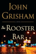 Book The Rooster Bar free