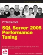 Book Professional SQL Server 2005 Performance Tuning free