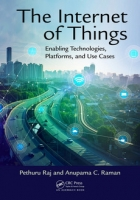 Book The Internet of Things free