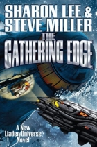 Book The Gathering Edge free