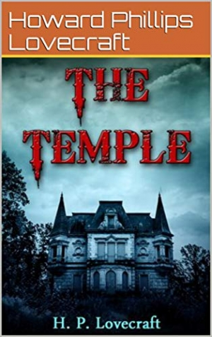 Download The Temple free book as epub format