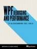 Book WPF Debugging and Performance Succinctly free