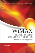 WiMAX Security and Quality of Service