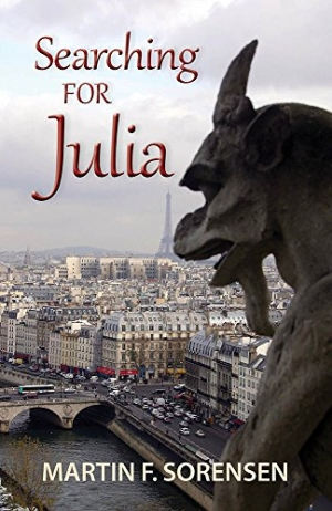 Download Searching for Julia free book as pdf format