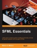 Book SFML Essentials free