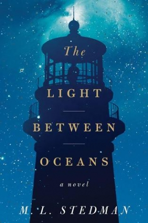Download The Light Between Oceans free book as pdf format
