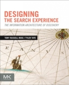 Book Designing the Search Experience free