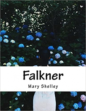 Download Falkner free book as epub format