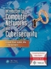 Book Introduction to Computer Networks and Cybersecurity free