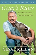 Book Cesar's Rules: Your Way to Train a Well-Behaved Dog free