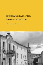 Book The Strange Case of Dr Jekyll and Mr Hyde free