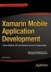 Book Xamarin Mobile Application Development free