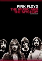 Pink Floyd The Music And The Mystery